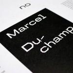 Marcel Du-champ