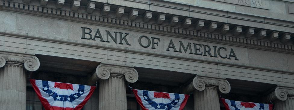 compte nickel banque finance economie startup entrepreneur carte bancaire argent