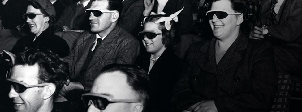 lunettes moins chères et pour tous paul morlet made in france