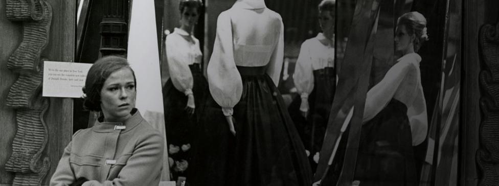 carnet de mode photo arbia Smiti CEO