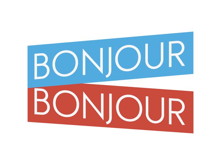 BonjourBonjour appli rencontres géolocalisation réseau social